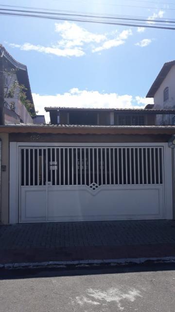 Alugar Casa / Sobrado em São José dos Campos. apenas R$ 370.000,00