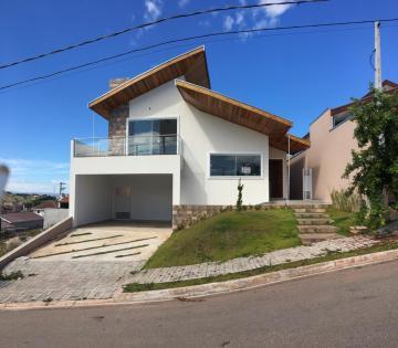 Casa / Condomínio em São José dos Campos , Comprar por R$630.000,00