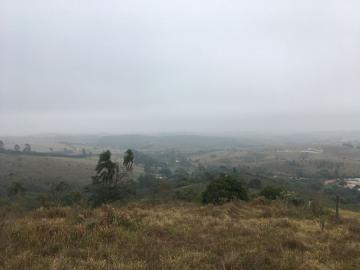 Alugar Rural / Sítio em Jacareí. apenas R$ 1.400.000,00