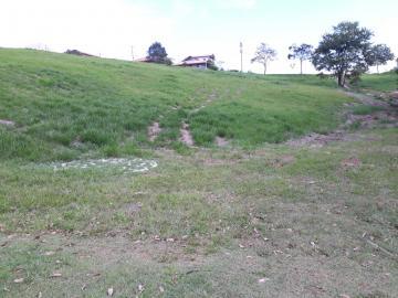 Terreno / Condomínio em Jambeiro , Comprar por R$255.000,00