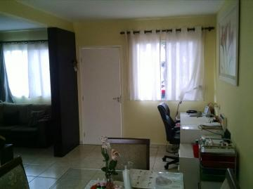 Casa / Condomínio em São José dos Campos , Comprar por R$390.000,00