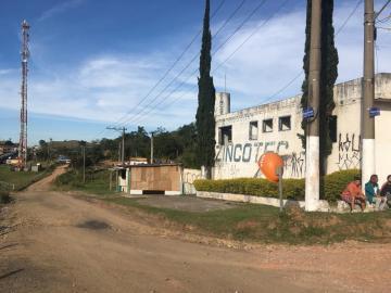 Alugar Comercial / Galpão em Jacareí. apenas R$ 4.000,00