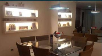 Apartamento / Padrão em São José dos Campos , Comprar por R$690.000,00