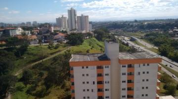 Alugar Apartamento / Padrão em São José dos Campos. apenas R$ 220.000,00