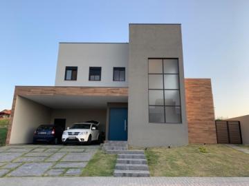 Casa / Condomínio em São José dos Campos , Comprar por R$1.365.000,00