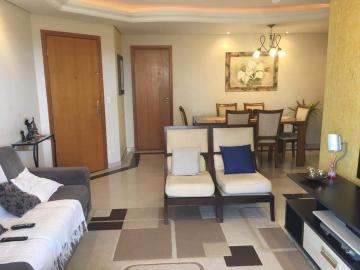 Alugar Apartamento / Padrão em São José dos Campos. apenas R$ 915.000,00