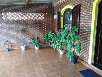 Casa / Padrão em São José dos Campos , Comprar por R$230.000,00