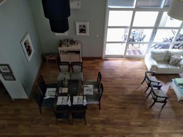 Casa / Condomínio em Tremembé , Comprar por R$900.000,00