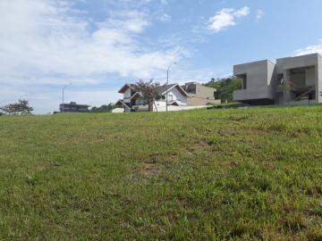 Terreno / Condomínio em São José dos Campos , Comprar por R$360.000,00
