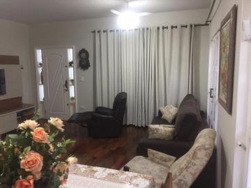 Casa / Sobrado em São José dos Campos , Comprar por R$720.000,00