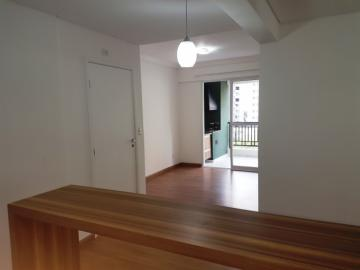 Apartamento / Padrão em São José dos Campos , Comprar por R$370.000,00
