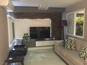 Alugar Apartamento / Padrão em São José dos Campos. apenas R$ 1.200.000,00