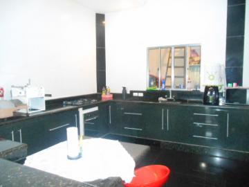 Casa / Sobrado em São José dos Campos , Comprar por R$320.000,00