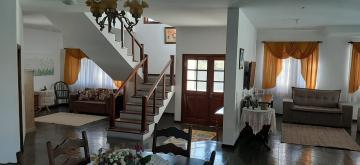 Casa / Condomínio em São José dos Campos , Comprar por R$950.000,00