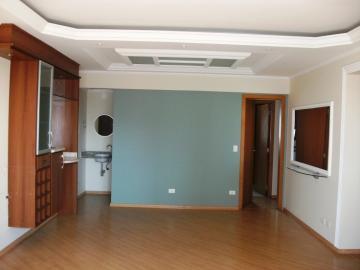 Alugar Apartamento / Padrão em São José dos Campos. apenas R$ 790.000,00