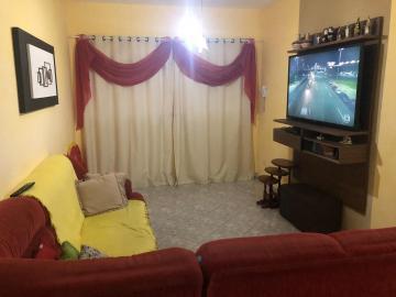 Casa / Padrão em São José dos Campos , Comprar por R$281.000,00