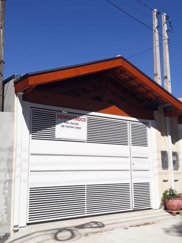 Casa / Padrão em São José dos Campos , Comprar por R$380.000,00