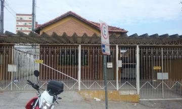Casa / Padrão em São José dos Campos , Comprar por R$636.000,00