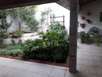 Casa / Padrão em Jacareí , Comprar por R$500.000,00