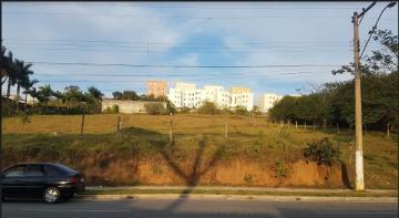 Terreno / Área em Jacareí , Comprar por R$1.700.000,00