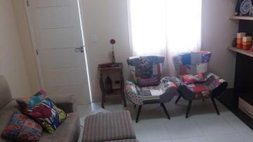 Casa / Sobrado em São José dos Campos , Comprar por R$280.000,00