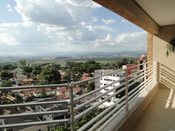 Alugar Apartamento / Padrão em São José dos Campos. apenas R$ 1.170.000,00