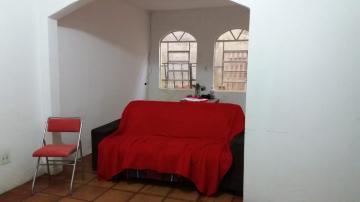 Alugar Casa / Padrão em São José dos Campos. apenas R$ 430.000,00