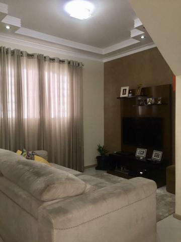 Casa / Condomínio em São José dos Campos , Comprar por R$355.000,00