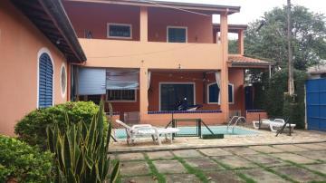 Casa / Padrão em São José dos Campos , Comprar por R$800.000,00