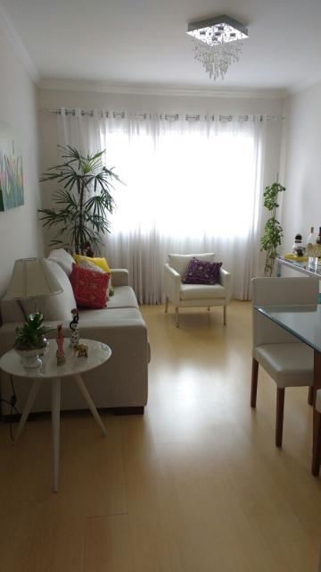 Apartamento / Padrão em Jacareí , Comprar por R$255.000,00