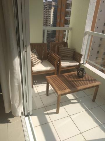 Apartamento / Padrão em São José dos Campos , Comprar por R$695.000,00
