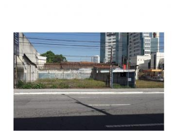 Alugar Terreno / Padrão em São José dos Campos R$ 3.000,00 - Foto 1