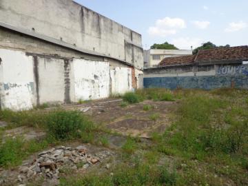 Alugar Terreno / Padrão em São José dos Campos R$ 3.000,00 - Foto 2