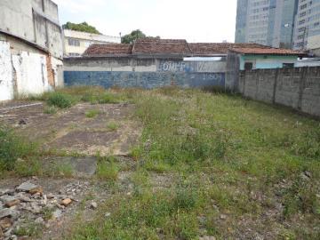Alugar Terreno / Padrão em São José dos Campos R$ 3.000,00 - Foto 4