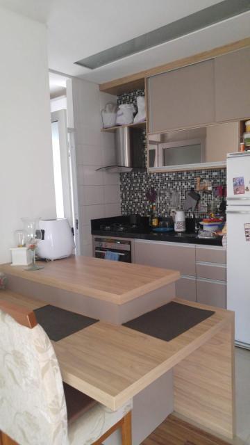 Apartamento / Cobertura em São José dos Campos , Comprar por R$320.000,00