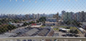 Apartamento / Padrão em São José dos Campos , Comprar por R$575.000,00
