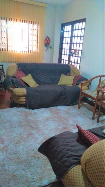 Casa / Padrão em São José dos Campos , Comprar por R$330.000,00