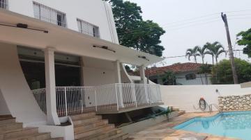 Casa / Padrão em São José dos Campos , Comprar por R$1.200.000,00