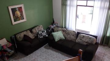 Casa / Sobrado em São José dos Campos , Comprar por R$650.000,00