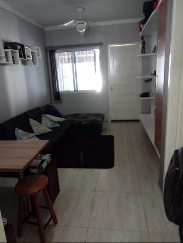 Casa / Condomínio em São José dos Campos , Comprar por R$265.000,00
