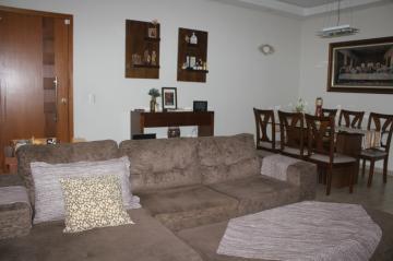 Casa / Sobrado em São José dos Campos , Comprar por R$622.000,00
