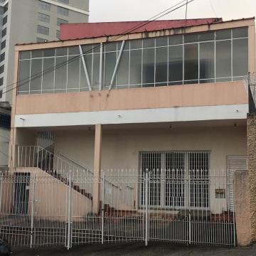Alugar Comercial / Ponto Comercial em São José dos Campos. apenas R$ 6.000,00