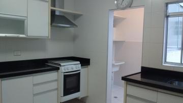 Alugar Apartamento / Padrão em São José dos Campos. apenas R$ 380.000,00
