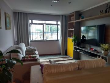 Apartamento / Padrão em São José dos Campos , Comprar por R$573.000,00