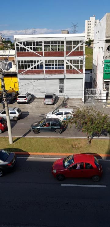 Comercial / Ponto Comercial em São José dos Campos Alugar por R$18.500,00