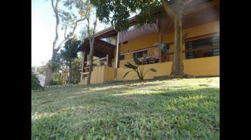 Rural / Chácara em Santa Branca , Comprar por R$700.000,00