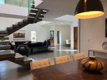 Casa / Condomínio em São José dos Campos , Comprar por R$1.950.000,00