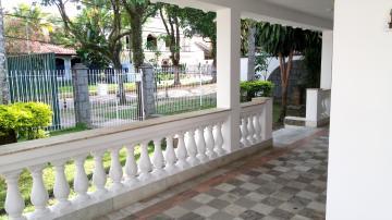Alugar Casa / Padrão em São José dos Campos. apenas R$ 9.000,00