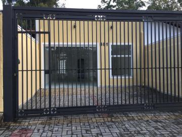 Alugar Comercial / Ponto Comercial em São José dos Campos. apenas R$ 700.000,00