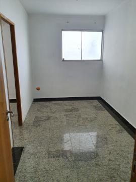 Alugar Comercial / Sala em Condomínio em São José dos Campos. apenas R$ 165.000,00